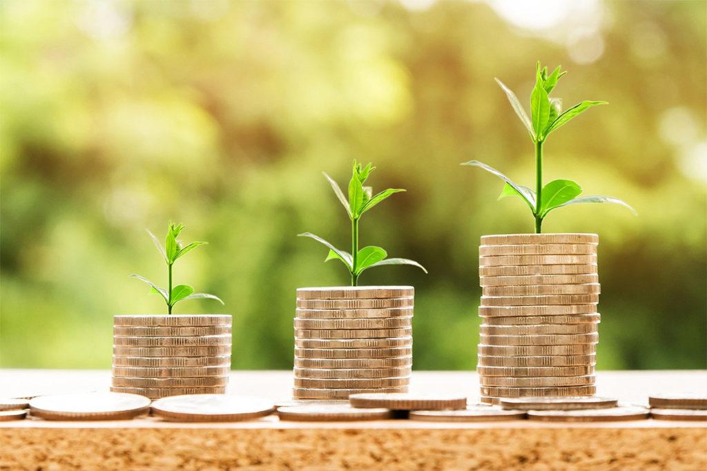 ESG Corporate Social Responsibility Sozialunternehmertum Nachhaltiger Profit
