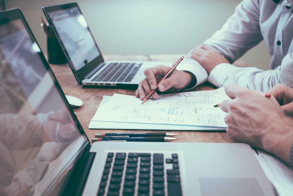 Steuerschätzung Methoden und Berechnung