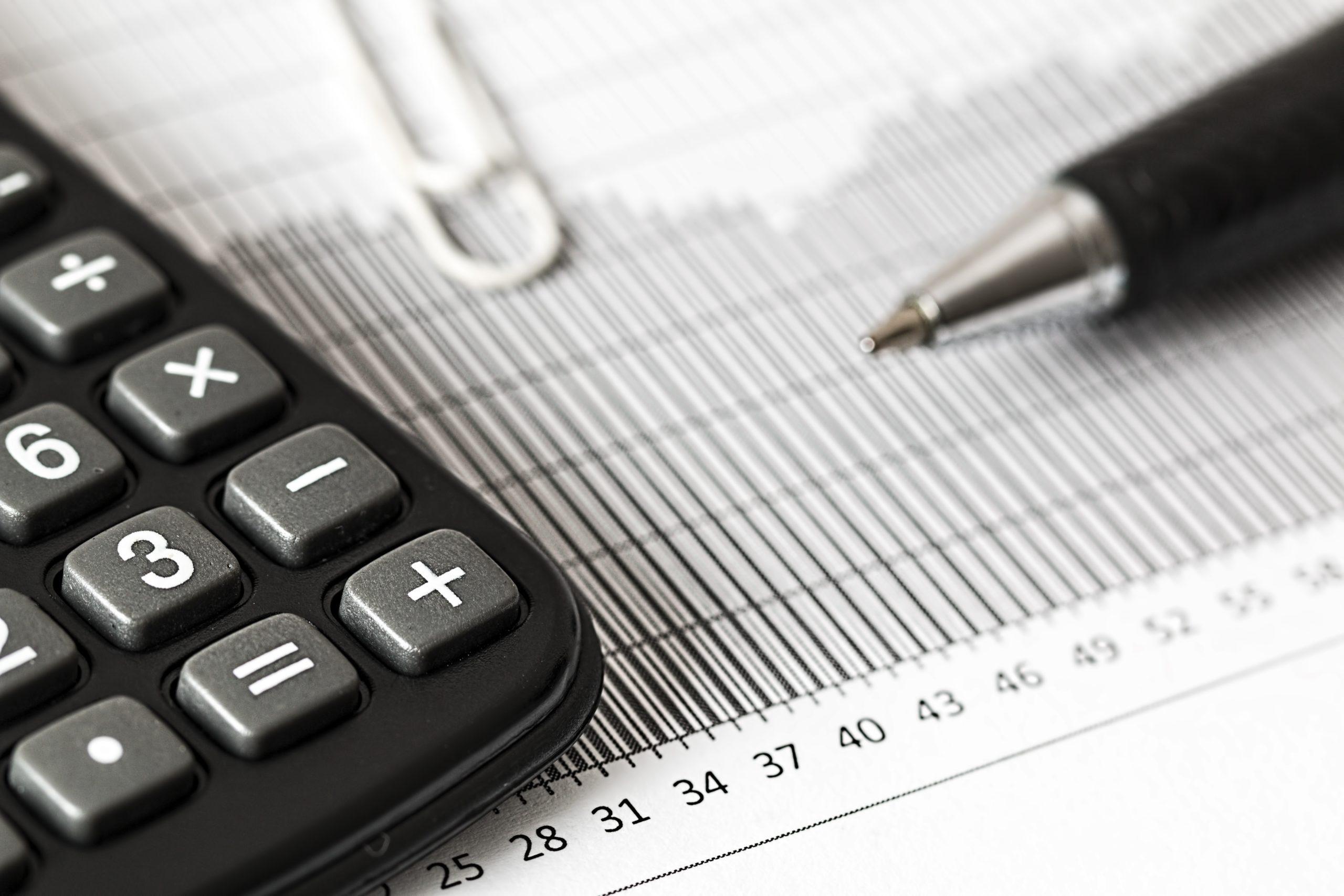 Steuerschätzung Schleswig-Holstein 2020 Corona-Krise