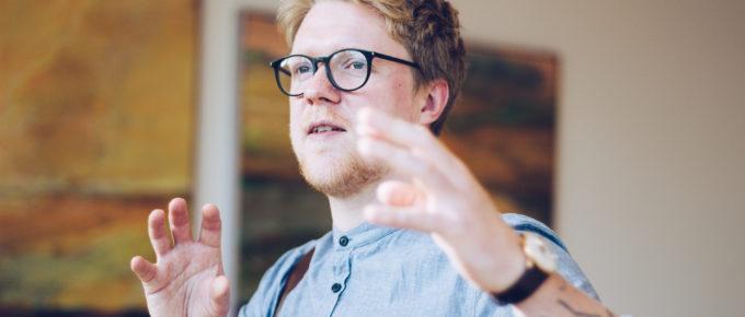 Lasse Petersdotters Stellungsnahme zum Corona-Perspektivplan 2021